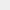Şanlıurfa'da Şiddetli Toz Fırtınası