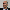 Prof.Dr Musa Kazım YILMAZ
